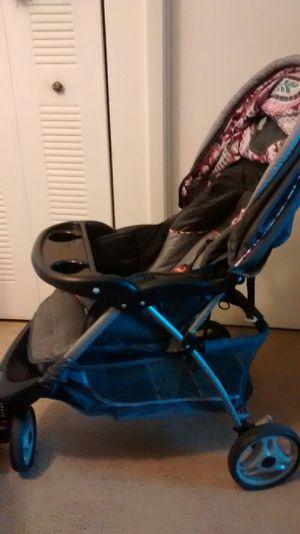 Stroller Baby Trend for Sale in Miramar, FL