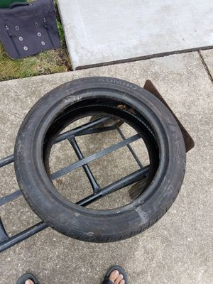 205 50 17 tire for Sale in Oak Lawn, IL