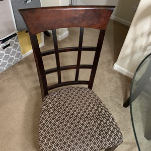 Dining Table for Sale in Pleasanton, CA