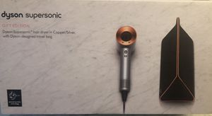 Dyson hair dryer for Sale in Schaumburg, IL