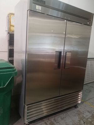True T-49 commercial refrigerator for Sale in Portland, OR