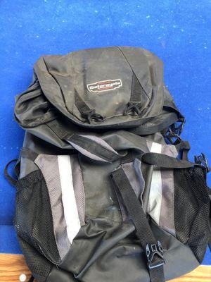 Waterproof motorcycle backpack for Sale in Pasco, WA