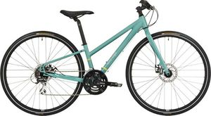 CO OP cty 1.1 womens bike small/ medium frame for Sale in Portland, OR