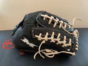 Miken Softball Glove for Sale in Jacksonville, FL