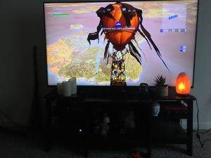"""55"""" Tv and Xbox one 1TB for Sale in Tampa, FL"""