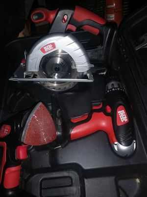 Power tools for Sale in Avondale, AZ