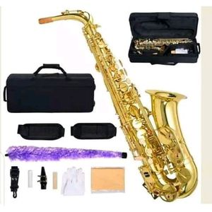 Saxophone for Sale in Manchester, GA