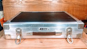 Viking / Gator flight case for Sale in Mabelvale, AR