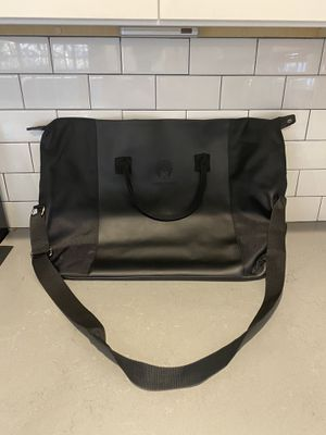 Large coed messenger/luggage bag for Sale in Lodi, CA