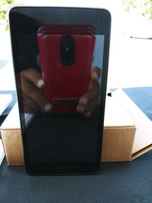 4g 5 inch screen sprint android cell phones onthe line..get them while there hot... for Sale in Modesto, CA