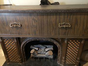 Antique furniture for Sale in Everett, MA