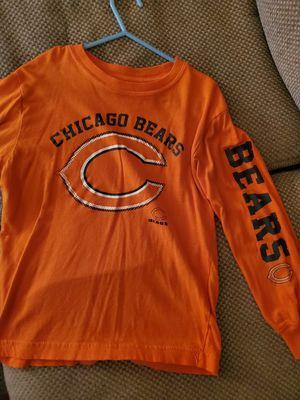 Kids chicago bears for Sale in Phoenix, AZ