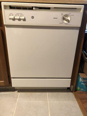Dishwasher for Sale in Alexandria, VA