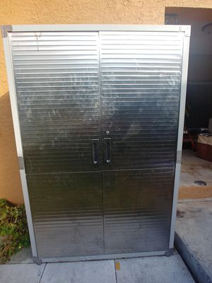 Storage for Sale in Tampa, FL