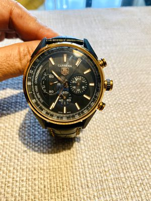 Men's Fashion Luxury Watch for Sale in Azusa, CA