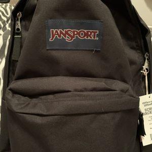 Brand new Jansport Backpack for Sale in North Highlands, CA