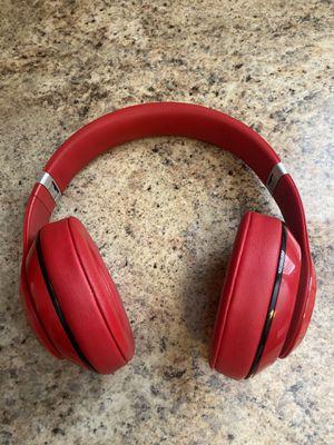 Beats Studio Wireless Bluetooth headphones 🎧 for Sale in Los Angeles, CA