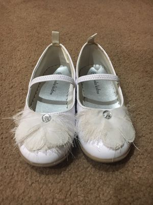 Toddler size 6 shoe for Sale in Westerville, OH