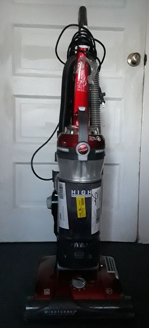 Hoover Windtunnel vacuum for Sale in National City, CA
