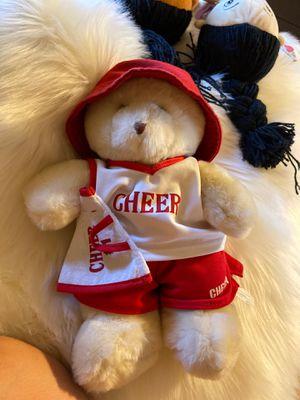 Teddy bear for Sale in Signal Hill, CA