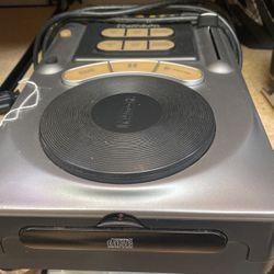 Music Mixer for Sale in Carpentersville,  IL