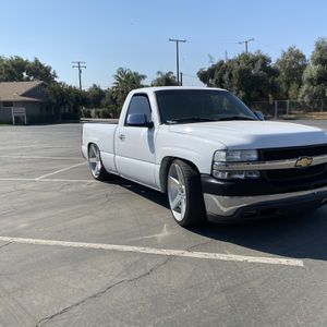All Front End for Sale in Fresno, CA