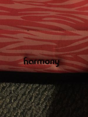 Harmony booster seat for Sale in Baltimore, MD