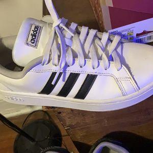 Adidas Grand Court (Buy in Hand) for Sale in Petersburg, VA