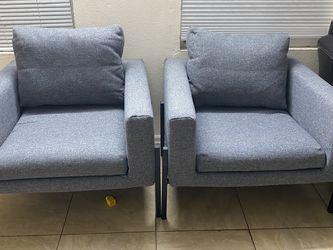 Ikea Chair Set for Sale in Huntington Beach,  CA