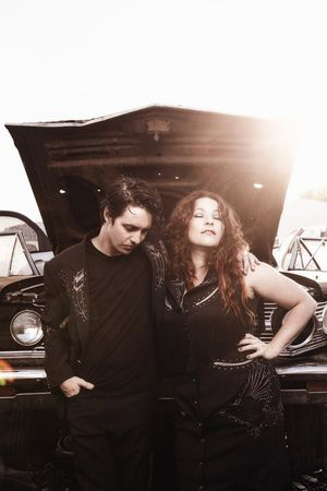 2 Tickets Shovels and Rope Concert Hickory NC 8/17 for Sale in Charlotte, NC