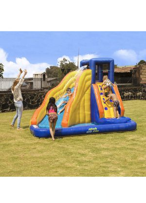 Splash n slide for Sale in Pittsburg, CA
