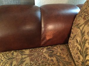For Sale Couch and Loveseat for Sale in Abilene, TX