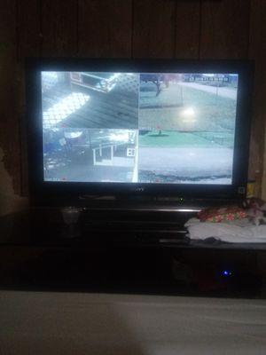 Sony flat screen TV 32in for Sale in Lakeland, FL