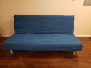 Ikea futon for Sale in Everett, WA