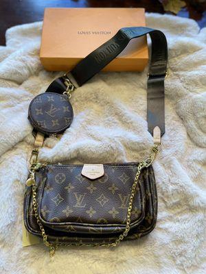 Crossbody purse for sale for Sale in Etiwanda, CA