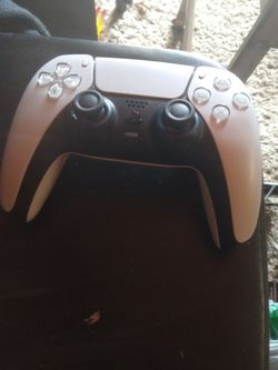 Ps5 Controller for Sale in Edgewater,  FL