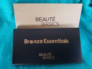 Beauté Basics Bronzer for Sale in Chicago, IL
