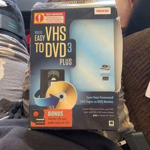 Video Downloader for Sale in Arroyo Grande, CA