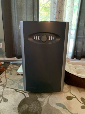 Amcor Portable Air Conditioner + Heater for Sale in Glenwood, OR
