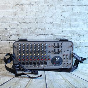 Powered mixer for Sale in Waterbury, CT