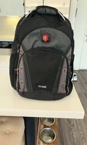 SwissArmy Backpack for Sale in Scottsdale, AZ