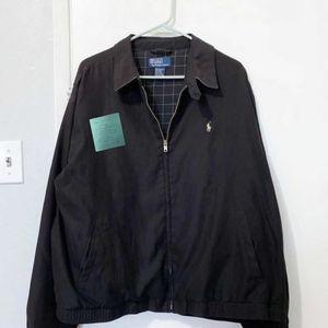 Ralph Lauren Jacket for Sale in Carson, CA