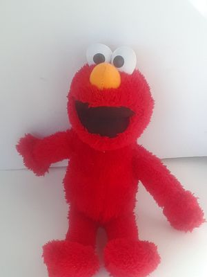 Tickle me Elmo for Sale in DeFuniak Springs, FL