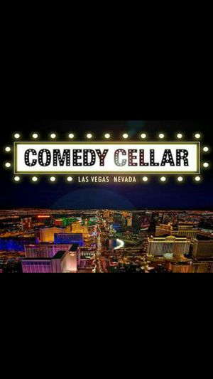 Comedy Cellar ticket tonight July 16 at 9 pm @ Rio for Sale in Las Vegas, NV