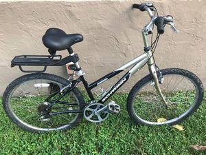 Schwinn Bike / Large Frame for Sale in Miami Lakes, FL