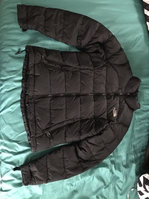 40$ size small woman for Sale in Washington, DC
