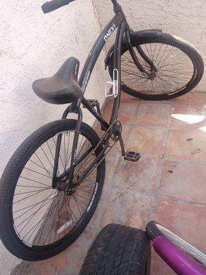 Onex 29 beach cruiser bike for Sale in Phoenix, AZ