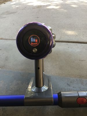Dyson V11 torque for Sale in Englewood, CO