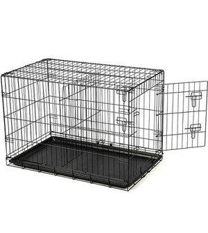 Dog Cage for Sale in Hayward, CA