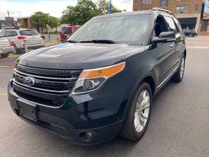 2015 Ford Explorer for Sale in Royal Oak, MI